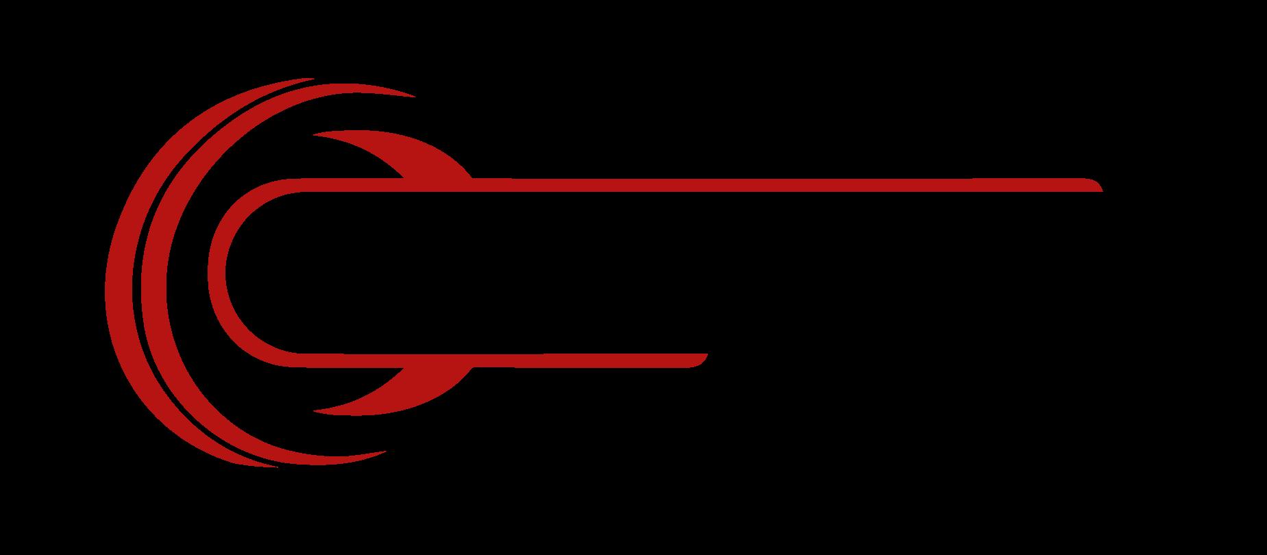 Coscolla Neumáticos